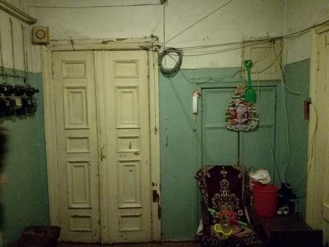 Две комнаты в центре города - Фото 4