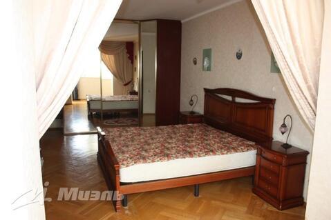 Продажа квартиры, м. Юго-Западная, Ул. Никулинская - Фото 4