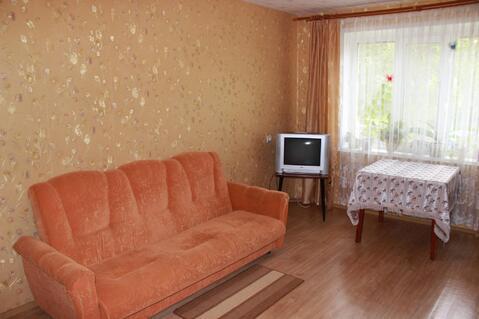 Комната с хорошим ремонтом в квартире - Фото 2