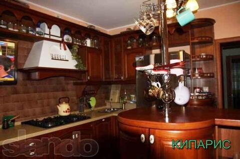 Продается элитная 4-ая квартира Заводская 3 - Фото 2