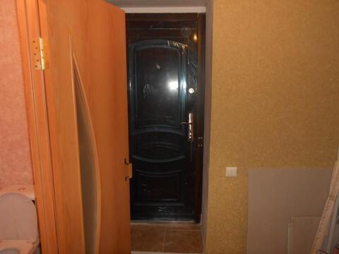 Продам офис 20 кв.метров в новом доме, ул.Большая, дом 94, к.1 - Фото 4