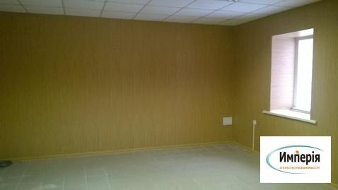 Помещение в центре под офис, салон, детскую студию, склад и т.д. - Фото 3