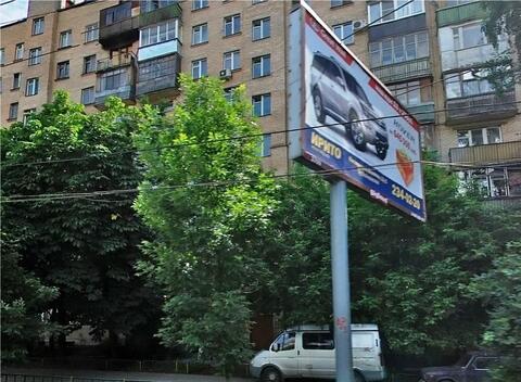 Своб. назнач, Народного Ополчения, 42к1, 1/9-этаж - Фото 3