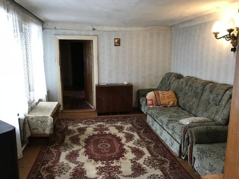 Продам 3+ - комнатную квартиру в центре Самаре - Фото 1