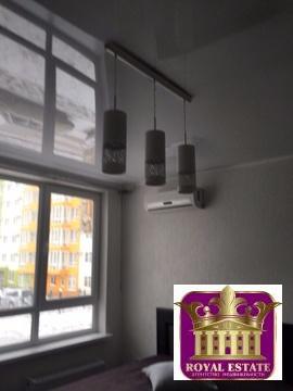 Аренда квартиры, Симферополь, Ул. Лексина - Фото 4