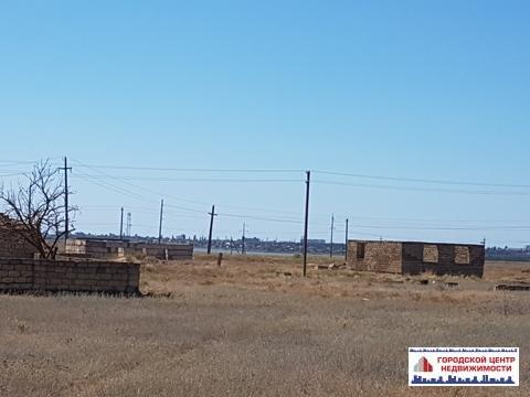 Хороший земельный участок недалеко от города - Фото 5