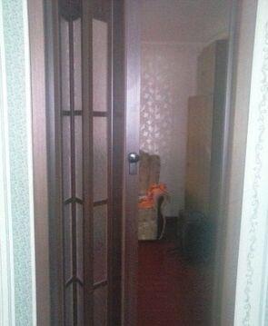 Продается 2-к Квартира ул. Литовская - Фото 5