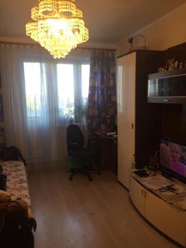 Комната в 2 к.кв. - Фото 5