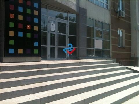Торгово-офисное помещение на ул. Новомостовая 8 - Фото 2
