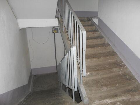 Большая квартира - Фото 2