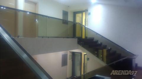 Офис у метро волгоградский проспект - Фото 5