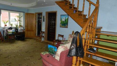 Продам дом в городе - Фото 1