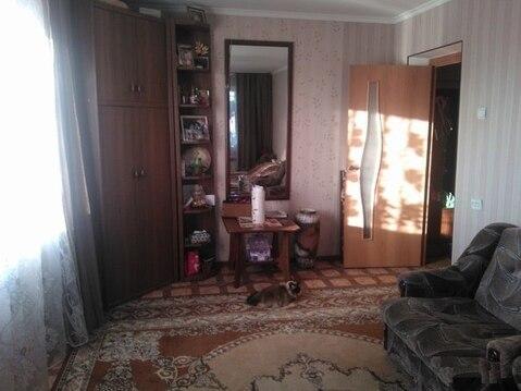 Продам трёхкомнатную квартиру на Горького - Фото 3