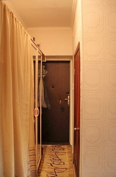 Двухкомнатная квартира с участком - Фото 5