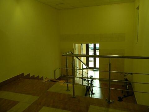 2-комнатная в Куркино 81 кв.м. - Фото 5