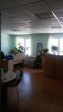 Строительная база в г.Троицк - Фото 1