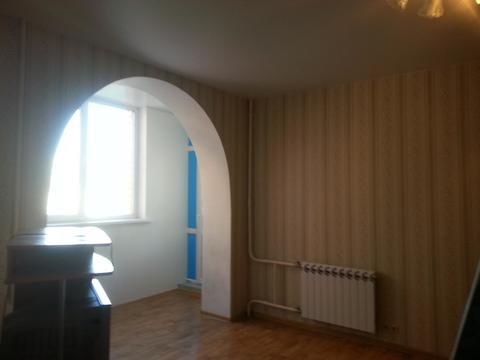 Cдаётся 1-комнатная квартира в п. Киевский - Фото 5