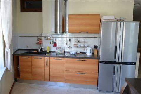 Цена снижена, квартира с ремонтом, новый дом Гурзуф - Фото 3