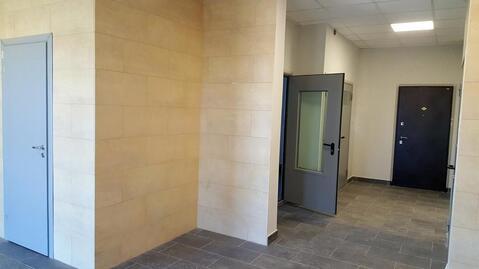 Продается отличная 2-х комнатная квартира - Фото 5