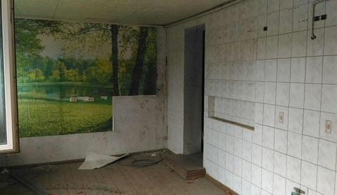 Дом в Ейске - Фото 3