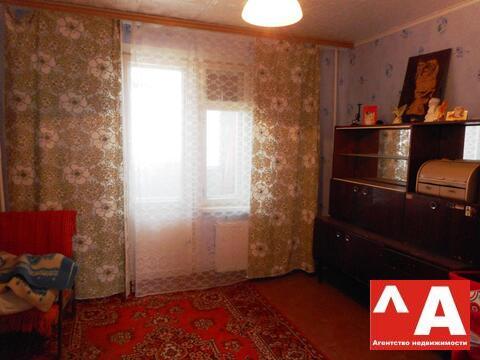 Продажа 3-й квартиры в п.Товарковский - Фото 4