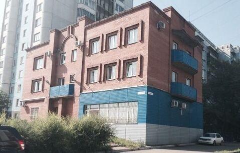 Продаётся помещение, Тольятти 1б - Фото 1