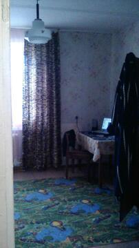 Продажа 4-х комнатной квартиры в Судогде - Фото 2