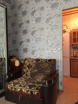 Продам выделенную комнату22кв.м в центре г.Наро-Фоминск - Фото 5