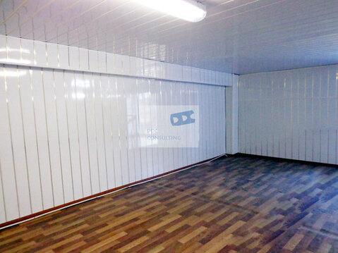 Неотапливаемое складское помещение 57,3 кв.м. в Аксае - Фото 3