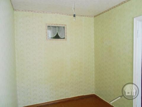 Продается 2-комнатная квартира, ул. Попова - Фото 3