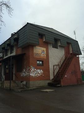 Коммерческое здание с готовым бизнесом - Фото 4