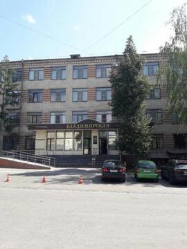 Продажа готового бизнеса, Белгород, Автомобилистов проезд - Фото 2