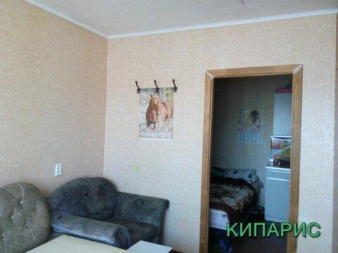 Сдается комната в со 18м Ленина 103 - Фото 1