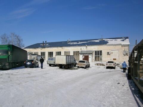 Продажа псн, Мулловка, Мелекесский район