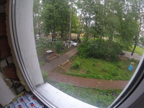 Продается 2-к квартира 3 100 000 рублей, Наро-Фоминск - Фото 3