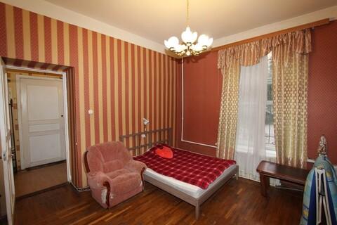 2 комнатная квартира переулок Макаренко 5 - Фото 5