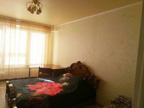 Продам отличную 2-х комнатную квартиру в Парке Победы - Фото 2