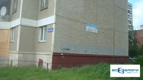 Продажа квартиры, Челябинск, Комсомольский пр-кт.