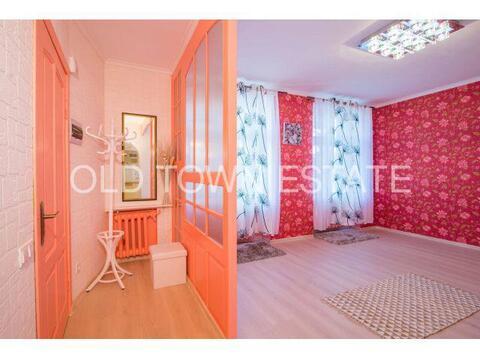 94 500 €, Продажа квартиры, Купить квартиру Рига, Латвия по недорогой цене, ID объекта - 313407814 - Фото 1