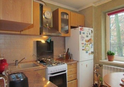 Продам двухкомнатную квартиру на Солдатской - Фото 3