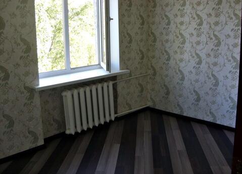 Продается светлая 2 ком. квартира, ул. Ломоносова д. 16, 42/27/6,8 кв.м - Фото 4