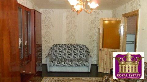 Сдам 1-а комнатную квартиру на ул. Гагарина - Фото 4