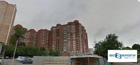 Продажа квартиры, Владивосток, Ул. Авроровская - Фото 1