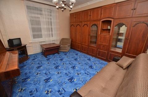 Сдам 3-комнатную квартиру - Фото 1