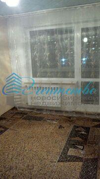 Продажа квартиры, Новосибирск, Ул. Гер - Фото 2