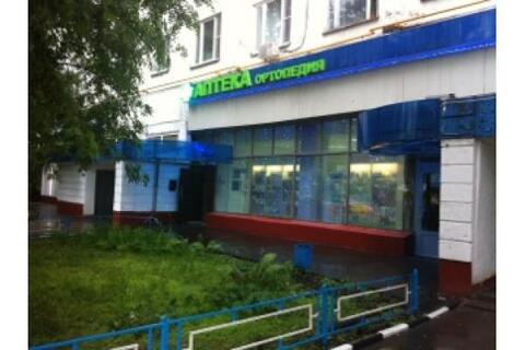 Сдаем Помещение 60м2 Нахимовский проспект - Фото 3