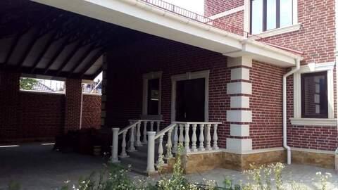 Продается: здание 550 кв.м Краснодар - Фото 3