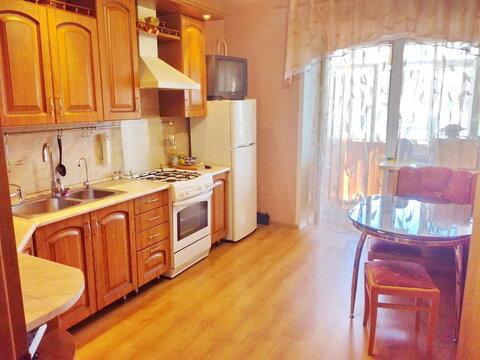 2-х комнатная квартира на ул.Батова,70 кв.м. - Фото 4