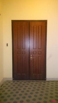 Продам 5-к.квартиру - Фото 1