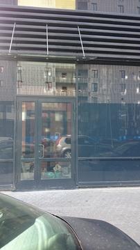 Продается коммерческое помещение в Приморском районе - Фото 4